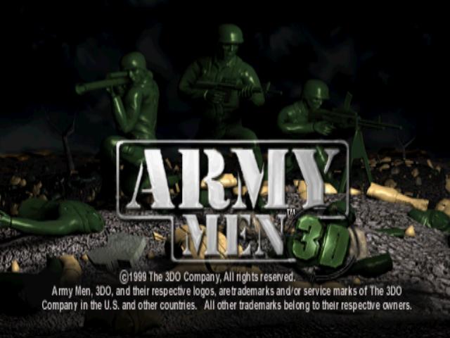 Army-men-3d-screenshot-001
